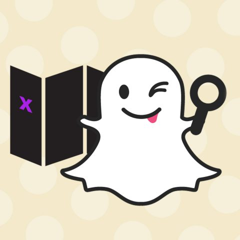 LABlog.1 480x480 - Personalised Snapchat filters are now a thing And here's how you get one.