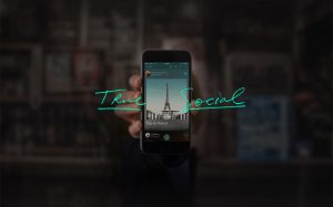 vero true social 1 300x187 - What is Vero and what does it mean for you?