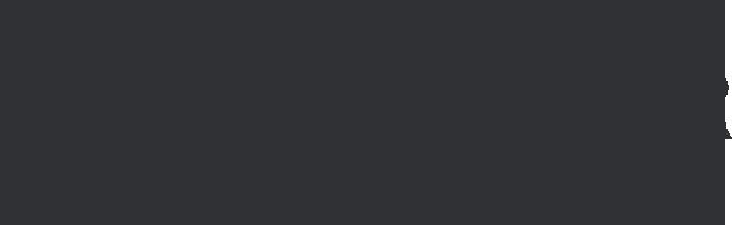Black-TAITTINGER_logo