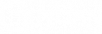 Gulyien logo