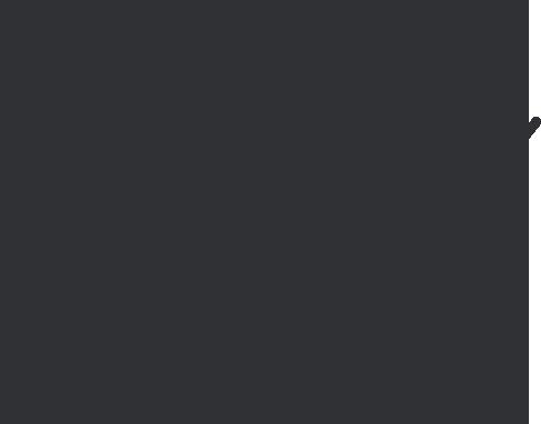 SailorJerry