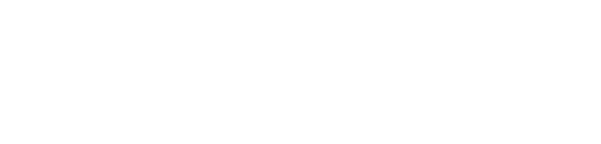 White EbIve black logo - Work