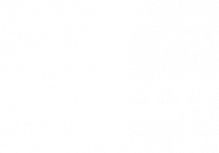 Hub Lot White logo