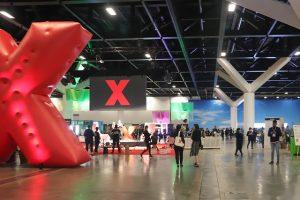 47927813826 1b1a6f331d z 300x200 - TEDxSydney in TEN points.