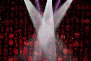 47963975758 c5889254e3 z 300x200 - TEDxSydney in TEN points.