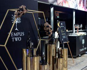 Tempustwo MBFW 58 300x240 - Wine is always in style