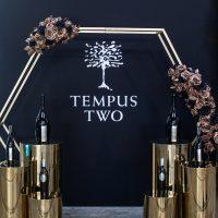 Tempus Two img