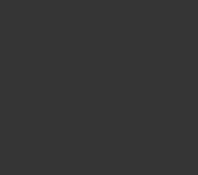 Reef - Partners