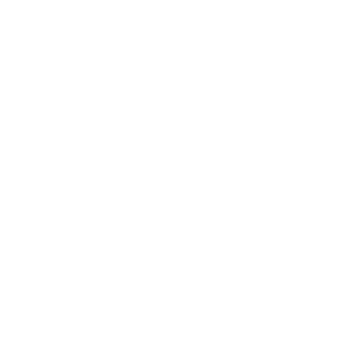 Volkswagen logo 1 - Work