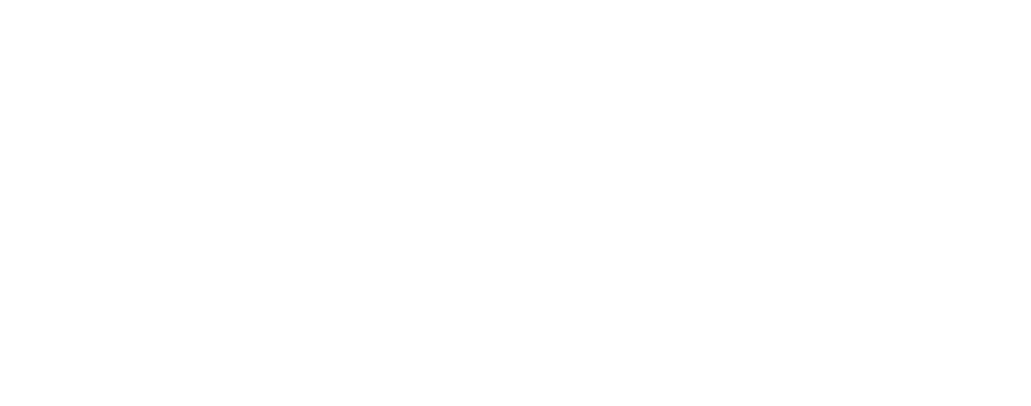 Fess - Home