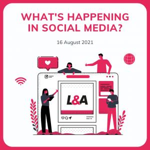 28 300x300 - What's trending in social media this week?