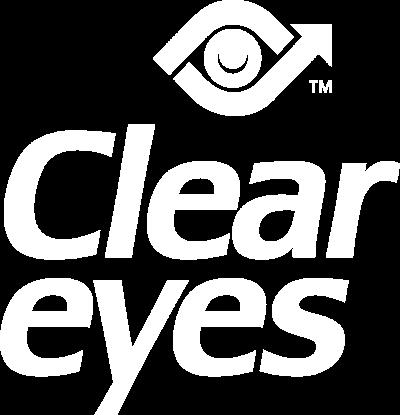 ClearEyes 400x415 1 - Home