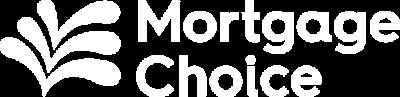 MortgageChoice 400x97 1 - Home