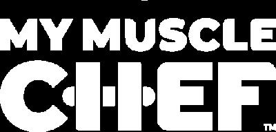 MuscleChef 400x191 1 - Home