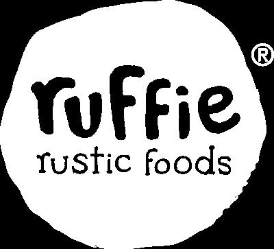 Ruffie 400x363 1 - Home