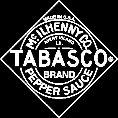 Tabasco 400x400 1 - Home