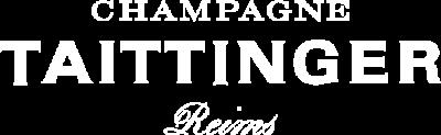 White TAITTINGER logo 1 400x123 1 - Home