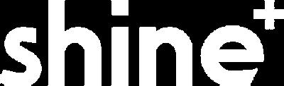 White shine logo nobackground 400x122 1 - Home